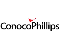 Concophilips