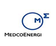Medco-copy-1